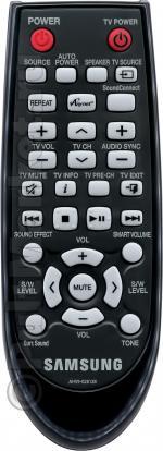 Пульт Samsung AH59-02612B (оригинал)