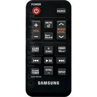 Пульт Samsung AH59-02615A (оригинал)