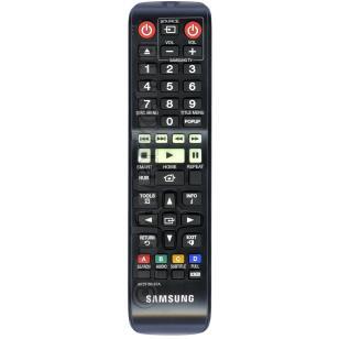 Пульт Samsung AK59-00167A (оригинал)