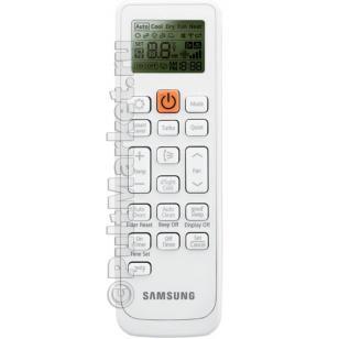 Пульт для Samsung AQV12ABAN