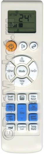 Пульт для Samsung ARH-2207