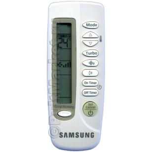 Пульт Samsung ARH-462 (оригинал)