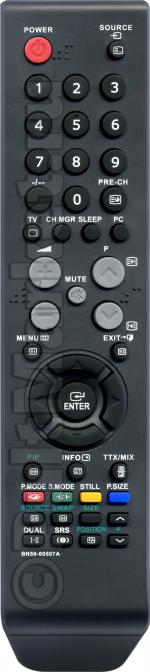 Пульт для Samsung BN59-00507A