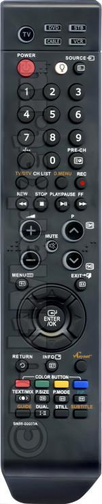 Пульт для Samsung BN59-00603A