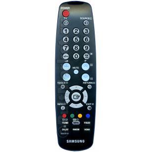 Пульт Samsung BN59-00676A (оригинал)