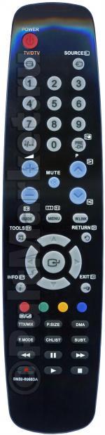 Пульт для Samsung BN59-00683A