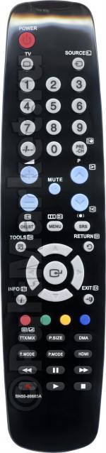 Пульт для Samsung BN59-00685A