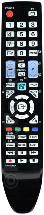 Пульт для Samsung BN59-00862A