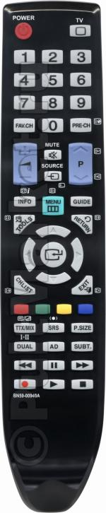 Пульт для Samsung BN59-00940A