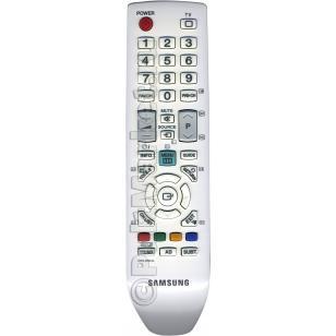 Пульт Samsung BN59-00943A (оригинал)