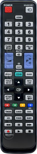 Пульт для Samsung BN59-01014A