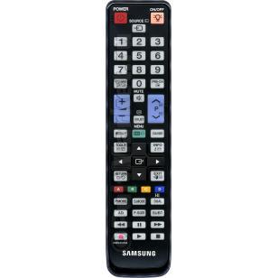 Пульт Samsung BN59-01015A (оригинал)
