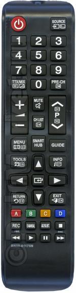 Пульт для Samsung BN59-01175N