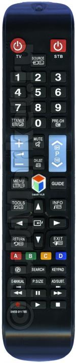Пульт для Samsung BN59-01178B