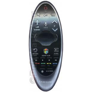 Пульт Samsung BN59-01182B (оригинал)