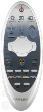 Пульт Samsung BN59-01182F (оригинал)