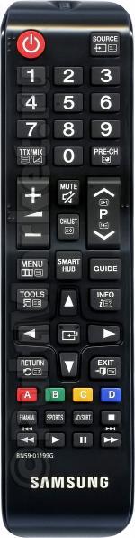 Пульт Samsung BN59-01199G (оригинал)