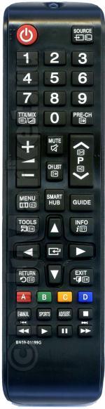 Пульт для Samsung BN59-01199G