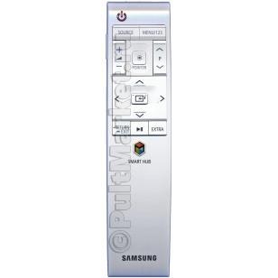 Пульт Samsung BN59-01220M (оригинал)