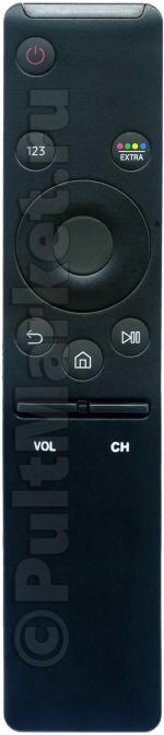 Пульт для Samsung BN59-01259B