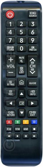 Пульт для Samsung BN59-01268D