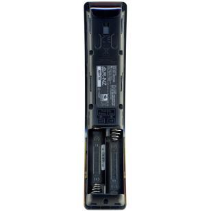 Пульт Samsung BN59-01298L (оригинал)