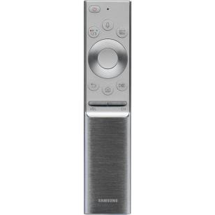 Пульт Samsung BN59-01300J (оригинал)