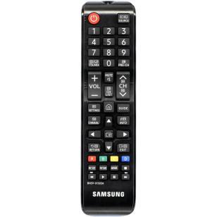 Пульт Samsung BN59-01303A / BN59-01315G (оригинал)