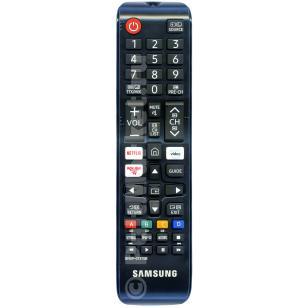 Пульт Samsung BN59-01315B (оригинал)