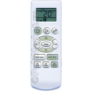 Пульт для Samsung DB93-08808A