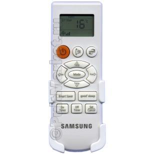 Пульт Samsung DB93-08808A (оригинал)