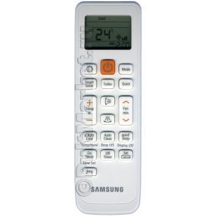 Пульт Samsung DB93-11115H (оригинал)