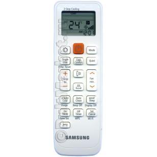 Пульт Samsung DB93-14195F (оригинал)
