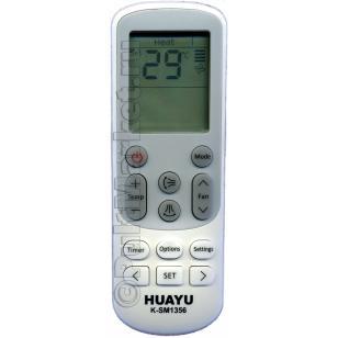 Пульт для Samsung DB93-15169C