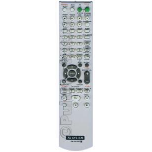 Пульт для Sony RM-AAU002