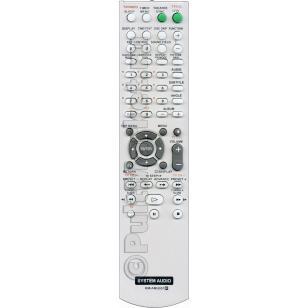 Пульт для Sony RM-AMU001