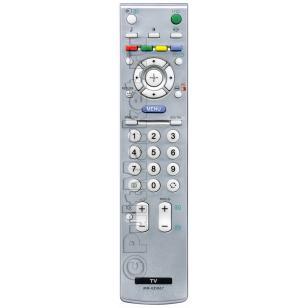 Пульт для Sony RM-ED007