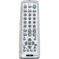 Пульт для Sony RM-GA002