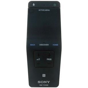 Пульт Sony RMF-TX100E (оригинал)