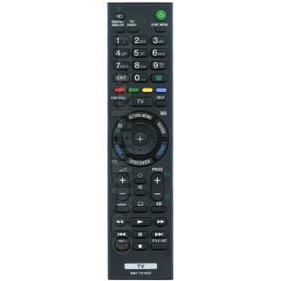 Пульт для Sony RMT-TX100E