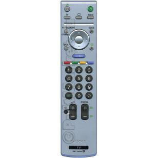 Пульт Sony RMT-TX210E (оригинал)