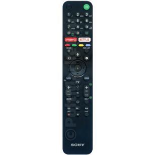 Пульт Sony RMF-TX500E (оригинал)