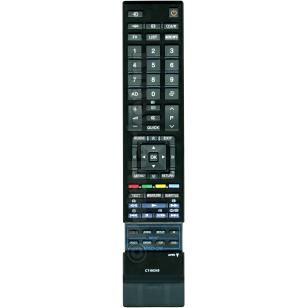 Пульт для Toshiba CT-90345