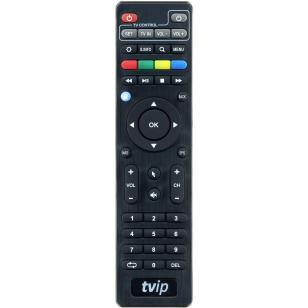 Пульт TVIP S-Box (оригинал)