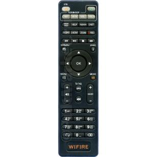 Пульт для WIFIRE HD 102W Plus