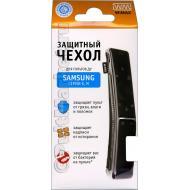 Чехол для пультов Samsung серий K, M