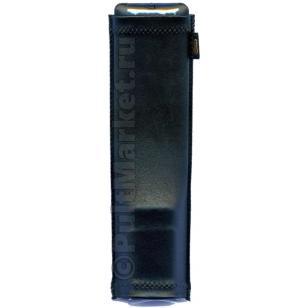 Чехол для пульта Wimax 45x170мм