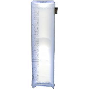 Чехол для пульта Wimax 50x190мм (белый)
