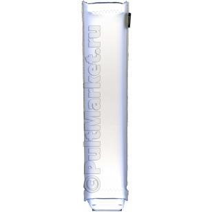 Чехол для пульта Wimax 50x210мм (белый)