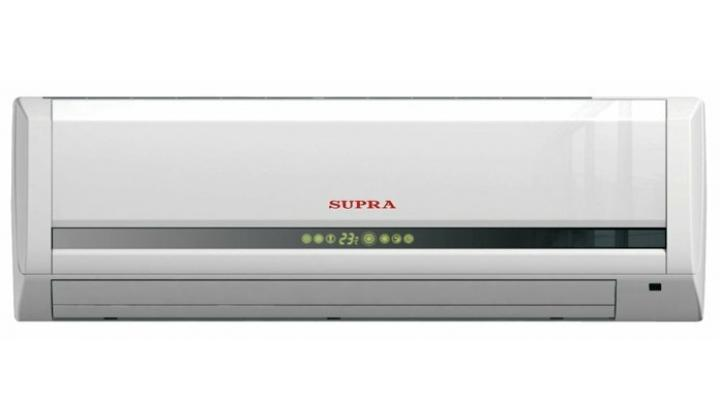Пульт для Supra US410-09HA